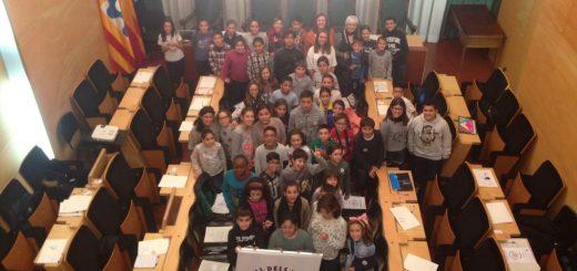 plenari-cib-161116