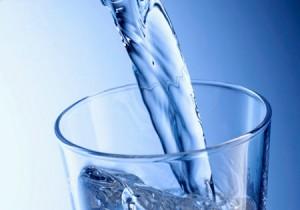 Aigua dolça