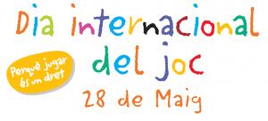 Dia Internacional Joc