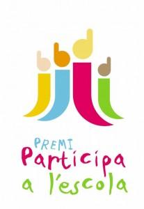 Premi Participa Escola