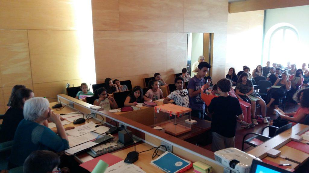 CIB Plenari 31-5-17 1