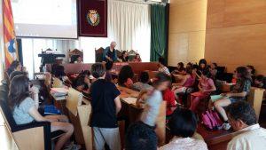CIB Plenari 31-5-17 2