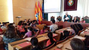 CIB Plenari 31-5-17 3